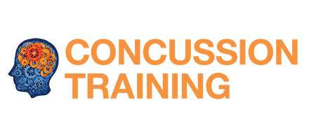 Managing concussion and head injuries